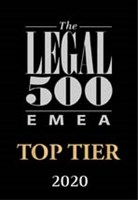 emea-top-tier-firms-2020.jpg